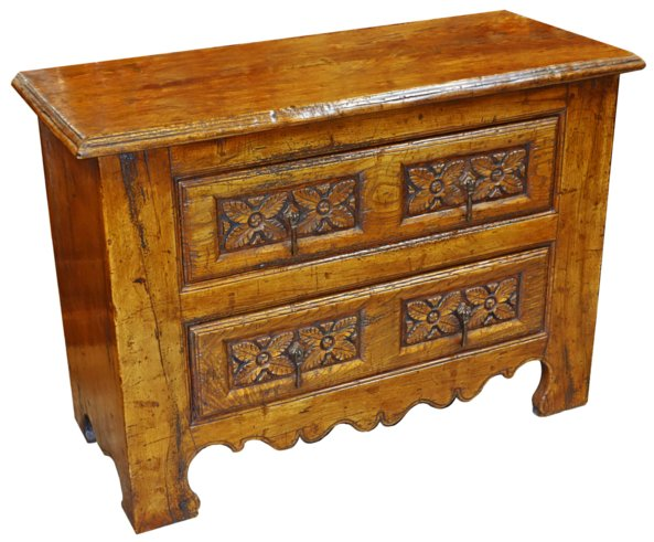 # 3740 Chest of Drawers